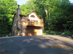 Photo of 8015 Summerview Drive, Manlius, NY 13066 (MLS # S1204418)