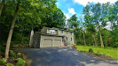 Photo of 4464 Eventyde Circle, Manlius, NY 13104 (MLS # S1204773)