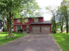 Photo of 8415 Warbler, Clay, NY 13090 (MLS # S1205673)