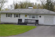 Photo of 54 Hollywood Drive, Whitestown, NY 13492 (MLS # S1206397)