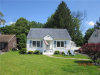 Photo of 5496 Woodlawn Place, Marcy, NY 13502 (MLS # S1208533)