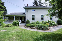 Photo of 4550 State Street Road, Skaneateles, NY 13152 (MLS # S1209051)