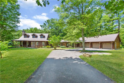 Photo of 9973 Johnnie Cake Road, Camden, NY 13316 (MLS # S1209114)