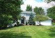 Photo of 7815 Rolling Ridge Drive, Manlius, NY 13104 (MLS # S1209343)