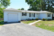 Photo of 304 Hinsdale Road, Camillus, NY 13031 (MLS # S1209673)