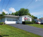 Photo of 7 Sprucedale Avenue, Whitestown, NY 13492 (MLS # S1210499)