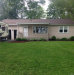 Photo of 28 Whitford Ave Avenue, Whitestown, NY 13492 (MLS # S1212439)
