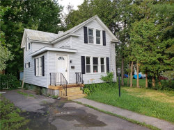 Photo of 758 West Court Street, Rome-Inside, NY 13440 (MLS # S1212631)