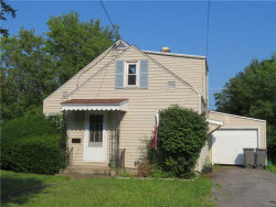 Photo of 107 Riverview Parkway North, Rome-Inside, NY 13440 (MLS # S1213533)