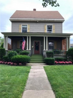 Photo of 709 North George Street, Rome-Inside, NY 13440 (MLS # S1216167)