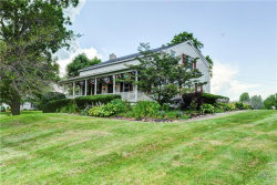 Photo of 889 West Genesee Street Road, Aurelius, NY 13021 (MLS # S1216419)