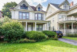 Photo of 310 Highland Avenue, Syracuse, NY 13203 (MLS # S1217331)