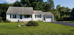 Photo of 104 Sherwood Drive, Camillus, NY 13031 (MLS # S1217481)