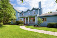 Photo of 4452 Vinegar Hill Road, Skaneateles, NY 13152 (MLS # S1217531)