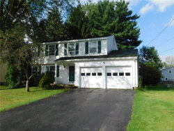 Photo of 5 Indian Orchard Lane, Clay, NY 13090 (MLS # S1217784)
