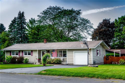 Photo of 125 Sylvan Way, Camillus, NY 13031 (MLS # S1217892)