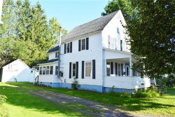Photo of 30 Elm Street, Camden, NY 13316 (MLS # S1218473)