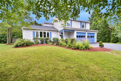 Photo of 6132 Gaspe Lane, Cicero, NY 13039 (MLS # S1218723)
