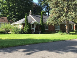 Photo of 137 Germania Avenue, Camillus, NY 13219 (MLS # S1219368)