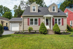 Photo of 119 Scott Avenue, Camillus, NY 13219 (MLS # S1219780)