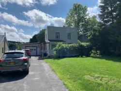 Photo of 3758 Warners Road, Camillus, NY 13209 (MLS # S1219885)