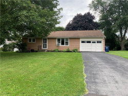 Photo of 101 Charles Drive, Camillus, NY 13031 (MLS # S1219948)