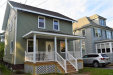 Photo of 1908 Holland Avenue, Utica, NY 13501 (MLS # S1223514)