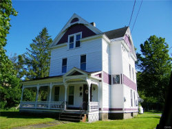 Photo of 43 Church Street, Camden, NY 13316 (MLS # S1223679)