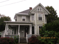 Photo of 507 North Madison Street, Rome-Inside, NY 13440 (MLS # S1224148)