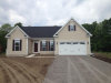Photo of 5540 Rolling Meadows Way, Camillus, NY 13031 (MLS # S1224292)