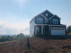 Photo of 5531 Rolling Meadows Way, Camillus, NY 13031 (MLS # S1224902)