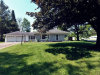 Photo of 6382 Karlen Road, Lee, NY 13440 (MLS # S1225008)