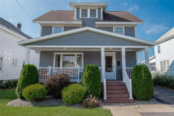 Photo of 102 East Sycamore Street, Rome-Inside, NY 13440 (MLS # S1225017)