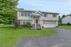 Photo of 7764 Gifford Road, Rome-Inside, NY 13440 (MLS # S1225022)