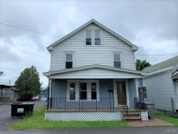 Photo of 419 West Willett Street, Rome-Inside, NY 13440 (MLS # S1225141)