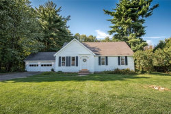 Photo of 7719 Gifford Road, Rome-Inside, NY 13440 (MLS # S1225505)