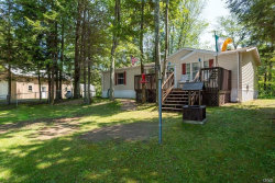 Photo of 261 Butterfly Shores, New Haven, NY 13114 (MLS # S1225833)