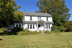 Photo of 786 State Route 49, Constantia, NY 13028 (MLS # S1225840)