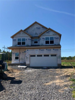 Photo of 103 Afternoon Drive, Lysander, NY 13027 (MLS # S1225996)