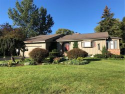 Photo of 4283 Watervale Road, Pompey, NY 13104 (MLS # S1226117)