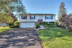 Photo of 100 Longdale Drive, Salina, NY 13090 (MLS # S1226166)