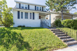 Photo of 105 Maplehurst Avenue, Syracuse, NY 13208 (MLS # S1226188)