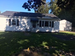Photo of 802 West Thomas Street, Rome-Inside, NY 13440 (MLS # S1226490)