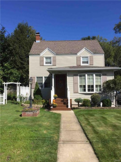 Photo of 507 Riverside Drive, Rome-Inside, NY 13440 (MLS # S1226597)