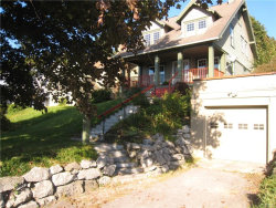 Photo of 2113 South Geddes Street, Syracuse, NY 13207 (MLS # S1226874)