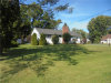 Photo of 109 Fayette Drive, Manlius, NY 13066 (MLS # S1226885)