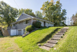 Photo of 10041 Caughdenoy Road, Clay, NY 13029 (MLS # S1226924)
