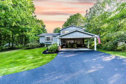 Photo of 218 Salt Springs Street, Manlius, NY 13066 (MLS # S1226931)