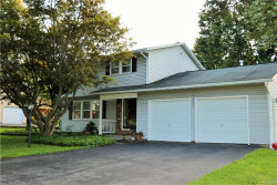 Photo of 5077 Kasson Road, Onondaga, NY 13215 (MLS # S1226973)