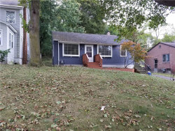 Photo of 407 Myrtle Street, Syracuse, NY 13204 (MLS # S1227154)